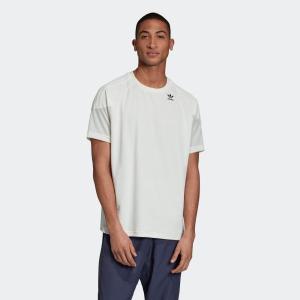 全品ポイント15倍 09/13 17:00〜09/17 16:59 セール価格 アディダス公式 ウェア トップス adidas Tシャツ|adidas