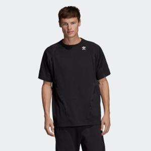 期間限定 さらに30%OFF 8/22 17:00〜8/26 16:59 アディダス公式 ウェア トップス adidas Tシャツ|adidas