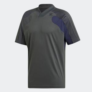 期間限定SALE 9/20 17:00〜9/26 16:59 アディダス公式 ウェア トップス adidas Tシャツ|adidas