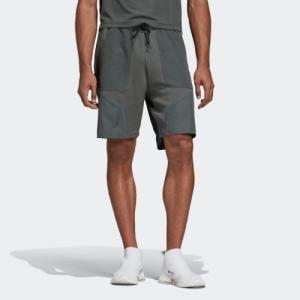 セール価格 アディダス公式 ウェア ボトムス adidas ショーツ|adidas