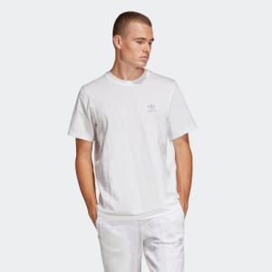 全品ポイント15倍 09/13 17:00〜09/17 16:59 セール価格 アディダス公式 ウェア トップス adidas BANDANA Tシャツ|adidas