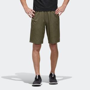 セール価格 アディダス公式 ウェア ボトムス adidas M4T ネットグラフィック ショーツ|adidas