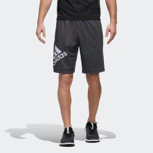 返品可 アディダス公式 ウェア ボトムス adidas M4T クライマクールエアーフローショーツ|adidas
