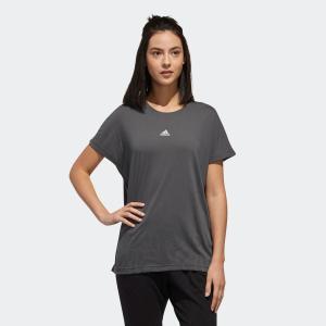 34%OFF アディダス公式 ウェア トップス adidas M4T グラデーション ルーズTシャツ|adidas