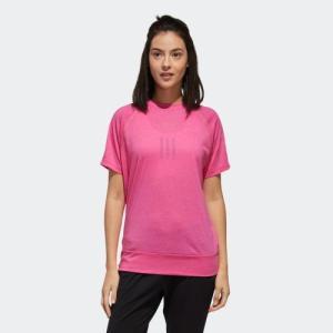 セール価格 アディダス公式 ウェア トップス adidas M4T イメージTシャツ|adidas