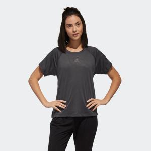 セール価格 アディダス公式 ウェア トップス adidas M4T バーンアウトTシャツ|adidas