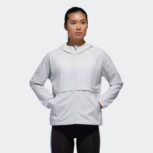 セール価格 アディダス公式 ウェア アウター adidas M4T 総柄ストレッチウーブンジャケット adidas