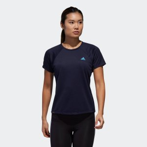 全品ポイント15倍 07/19 17:00〜07/22 16:59 セール価格 アディダス公式 ウェア トップス adidas 定番ロゴワンポイント半袖Tシャツ|adidas