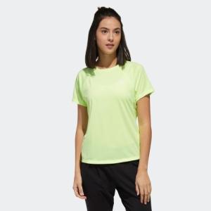 セール価格 アディダス公式 ウェア トップス adidas 定番ロゴワンポイント半袖Tシャツ|adidas