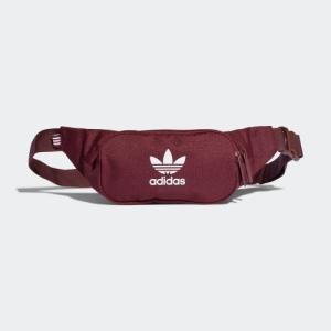 返品可 アディダス公式 アクセサリー バッグ adidas クロスボディバッグ|adidas