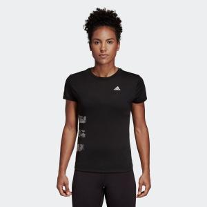 全品ポイント15倍 07/19 17:00〜07/22 16:59 セール価格 アディダス公式 ウェア トップス adidas M4T 3ストライプ Tシャツ|adidas