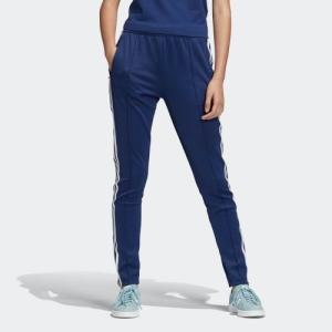全品ポイント15倍 07/19 17:00〜07/22 16:59 セール価格 アディダス公式 ウェア ボトムス adidas SST TRACK PANTS|adidas