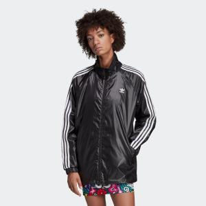 33%OFF アディダス公式 ウェア アウター adidas ウィンドブレーカー|adidas
