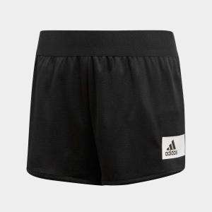 期間限定価格 6/24 17:00〜6/27 16:59 アディダス公式 ウェア ボトムス adidas YG TR COOL SH|adidas
