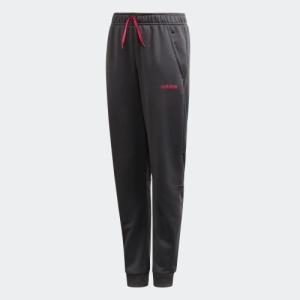 セール価格 アディダス公式 ウェア ボトムス adidas YG LIN PT|adidas