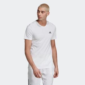 全品送料無料! 6/21 17:00〜6/27 16:59 33%OFF アディダス公式 ウェア トップス adidas PARIS グラフィック Tシャツ|adidas