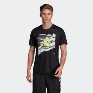 セール価格 アディダス公式 ウェア トップス adidas カテゴリ-Tシャツ|adidas