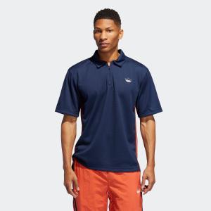 33%OFF アディダス公式 ウェア トップス adidas MESH ポロシャツ|adidas