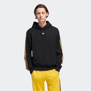 返品可 送料無料 アディダス公式 ウェア トップス adidas FT BBALL フーディー/パーカー|adidas