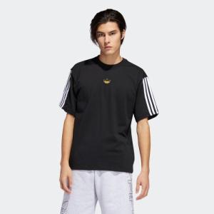 期間限定 さらに40%OFF 8/22 17:00〜8/26 16:59 アディダス公式 ウェア トップス adidas FLOATING Tシャツ|adidas