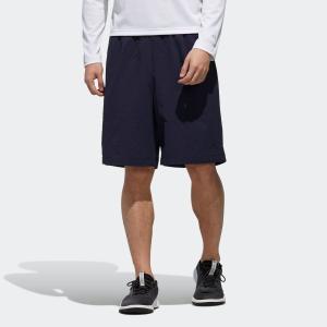 全品送料無料! 5/27 17:00〜5/29 16:59 返品可 アディダス公式 ウェア ボトムス adidas M S2S ストレッチシアサッカー ショーツ|adidas