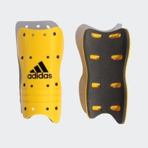 返品可 アディダス公式 アクセサリー プロテクター adidas メタルシンガード2 adidas