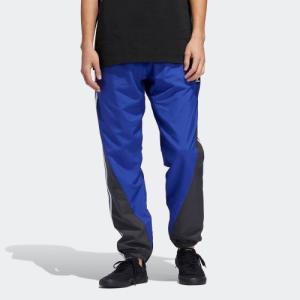 セール価格 アディダス公式 ウェア ボトムス adidas インスリー トラックパンツ|adidas