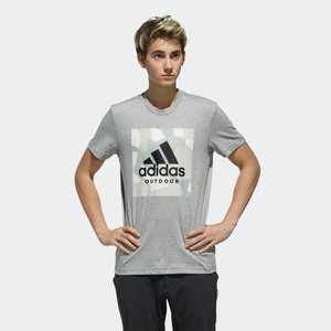 ポイント15倍 5/21 18:00〜5/24 16:59 返品可 アディダス公式 ウェア トップス adidas プリントTシャツ|adidas