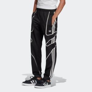 全品送料無料! 6/21 17:00〜6/27 16:59 31%OFF アディダス公式 ウェア ボトムス adidas FLAMESTRIKE パンツ|adidas
