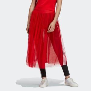 全品ポイント15倍 07/19 17:00〜07/22 16:59 セール価格 アディダス公式 ウェア オールインワン adidas スカート|adidas