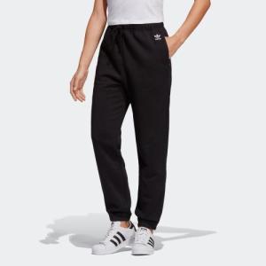 全品ポイント15倍 07/19 17:00〜07/22 16:59 セール価格 アディダス公式 ウェア ボトムス adidas SC パンツ|adidas