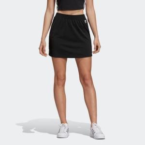 全品ポイント15倍 07/19 17:00〜07/22 16:59 セール価格 アディダス公式 ウェア ボトムス adidas SC SKIRT|adidas