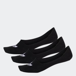 返品可 アディダス公式 アクセサリー ソックス adidas 3足組みソックス|adidas