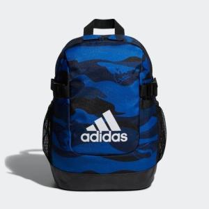 返品可 アディダス公式 アクセサリー バッグ adidas 子供用 カモ柄バッグパック/リュック|adidas
