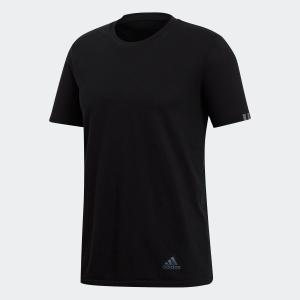期間限定 さらに30%OFF 8/22 17:00〜8/26 16:59 アディダス公式 ウェア トップス adidas 25TH HR Tシャツ|adidas