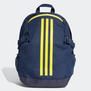 全品送料無料! 6/21 17:00〜6/27 16:59 セール価格 アディダス公式 アクセサリー バッグ adidas 子供用 パワーバックパック/リュック|adidas