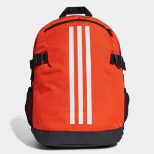 返品可 アディダス公式 アクセサリー バッグ adidas 子供用 パワーバックパック/リュック|adidas
