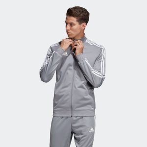 返品可 アディダス公式 ウェア アウター adidas 19 トレーニングジャケット|adidas