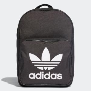 期間限定価格 6/24 17:00〜6/27 16:59 アディダス公式 アクセサリー バッグ adidas トレフォイル