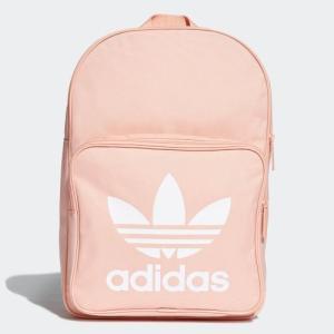 期間限定 さらに30%OFF 8/22 17:00〜8/26 16:59 アディダス公式 アクセサリー バッグ adidas トレフォイル|adidas