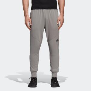 セール価格 アディダス公式 ウェア ボトムス adidas M4Tトレーニングクライマライトスウェットパンツ|adidas