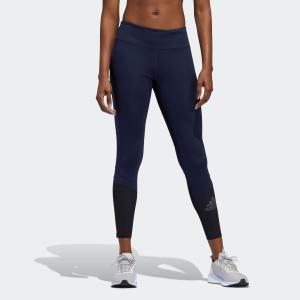 返品可 送料無料 アディダス公式 ウェア ボトムス adidas ハウ ウィー ドゥー タイツW|adidas