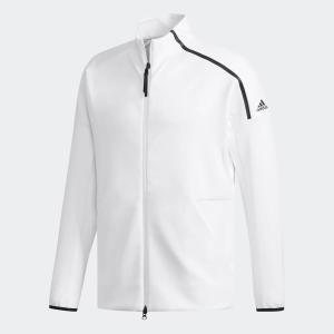 セール価格 送料無料 アディダス公式 ウェア トップス adidas ライトウェイト 長袖スウェット 【ゴルフ】 adidas