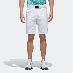 セール価格 アディダス公式 ウェア ボトムス adidas adicrossサッカー ショートパンツ 【ゴルフ】|adidas