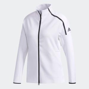 セール価格 送料無料 アディダス公式 ウェア トップス adidas ライトウェイト 長袖スウェット 【ゴルフ】|adidas
