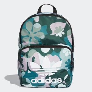 セール価格 アディダス公式 アクセサリー バッグ adidas BACKPACK|adidas