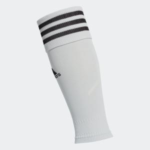 返品可 アディダス公式 アクセサリー ソックス adidas チームスリーブ18|adidas