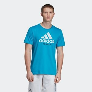 全品送料無料! 6/21 17:00〜6/27 16:59 33%OFF アディダス公式 ウェア トップス adidas グラフィック Tシャツ|adidas