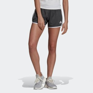 全品送料無料! 08/14 17:00〜08/22 16:59 セール価格 アディダス公式 ウェア ボトムス adidas W ID ショートパンツ|adidas