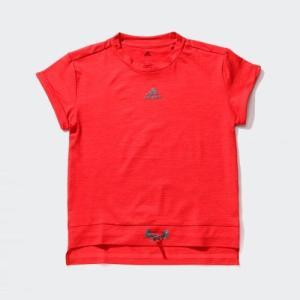 セール価格 アディダス公式 ウェア トップス adidas MCode Tシャツ adidas